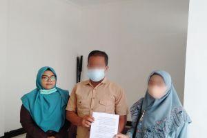 Berhasil, Hakim Mediator Pengadilan Agama Sei Rampah Melaksanakan Mediasi 2 Perkara Cerai Gugat