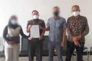 Hakim Mediator Pengadilan Agama Sei Rampah Berhasil Damaikan Tuntutan Akibat Perceraian